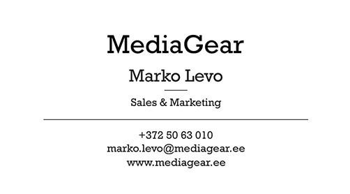 MarkoLevo-visiitkaart