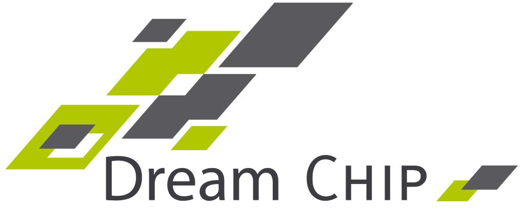 Dreamchip
