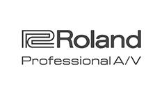 Roland AV