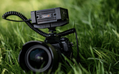 Boost your video business during these challenging times